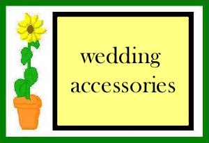 weddingaccessorieslink.jpg